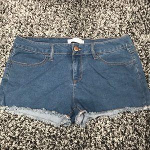 💕Girls shorts
